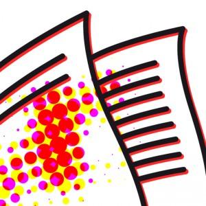 Desarrollo de contenidos digitales e impresos