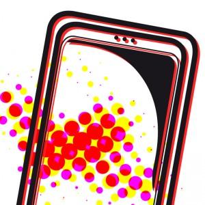 Diseño de soluciones móviles