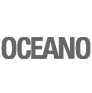 Editorial Océano
