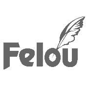 Editorial Felou