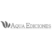 Aqua ediciones