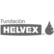 Fundación Helvex