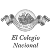 El Colegio Nacional
