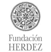 Fundacion Herdez