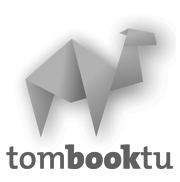 Tombooktu Ediciones